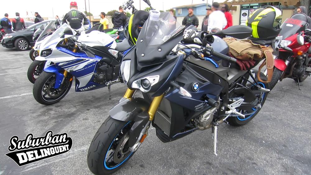 ninja-tom-memorial-ride-3.jpg