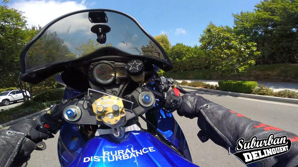 gsxr-wheelie-point-of-view.jpg