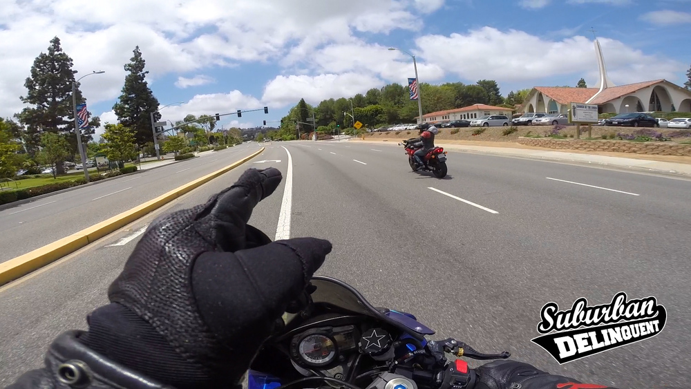 motorcycle-point.jpg