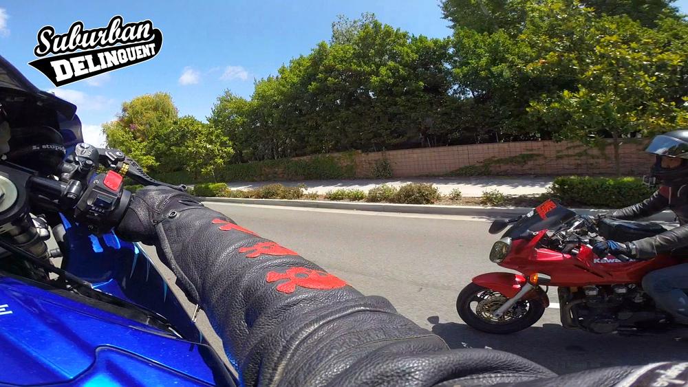 motorcycle-wheelie-on-street-socal.jpg