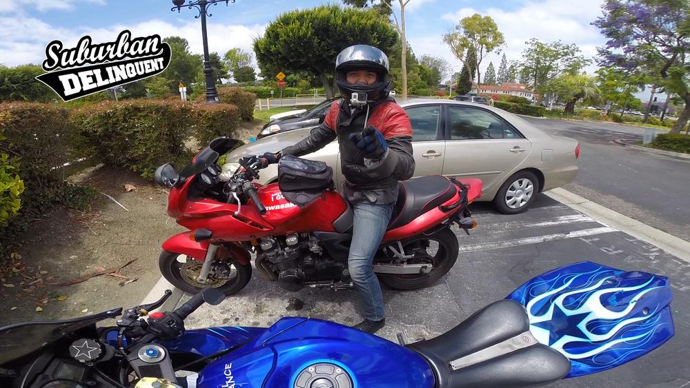 motorcycles-meeting-up.jpg