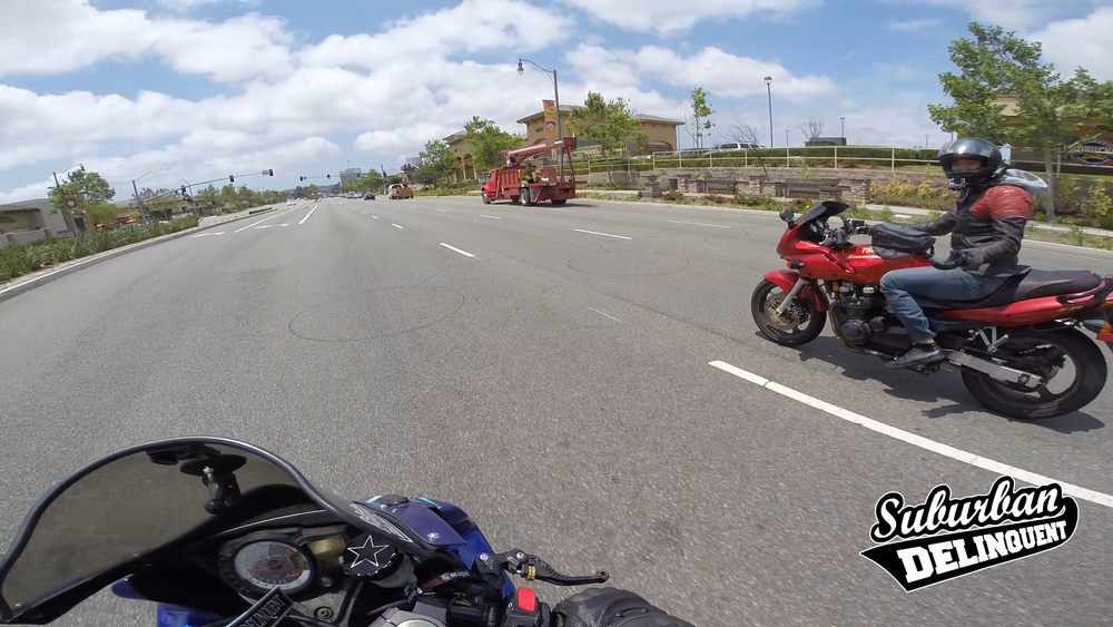 motorcycles-traveling down-the-road.jpg