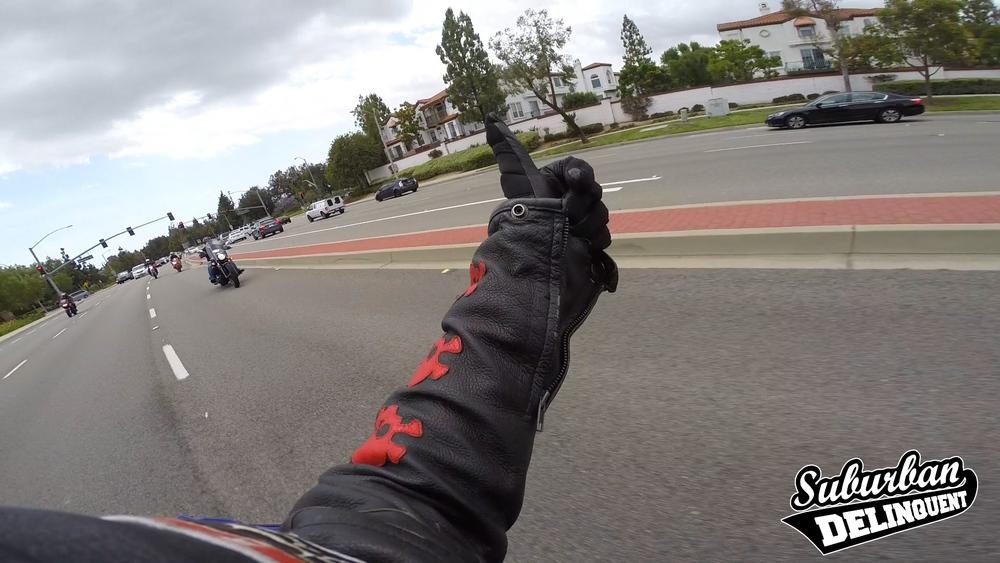motorcylists-pointing.jpg