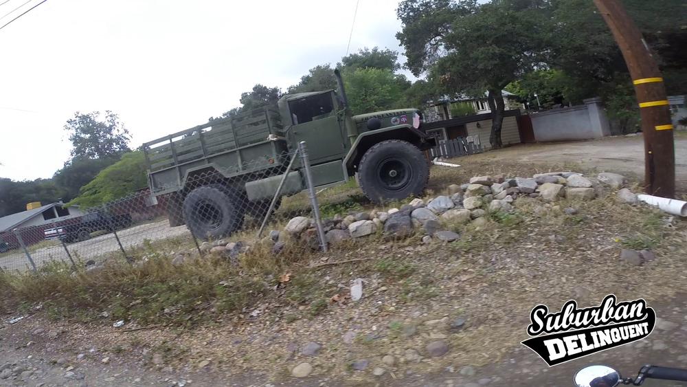 old-army-truck.jpg