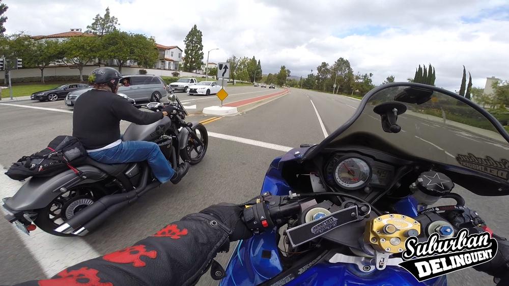 sportbike-vs-cruiser.jpg