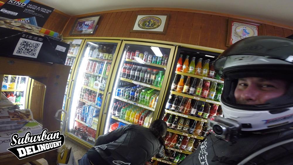 trabuco-general-store-inside.jpg