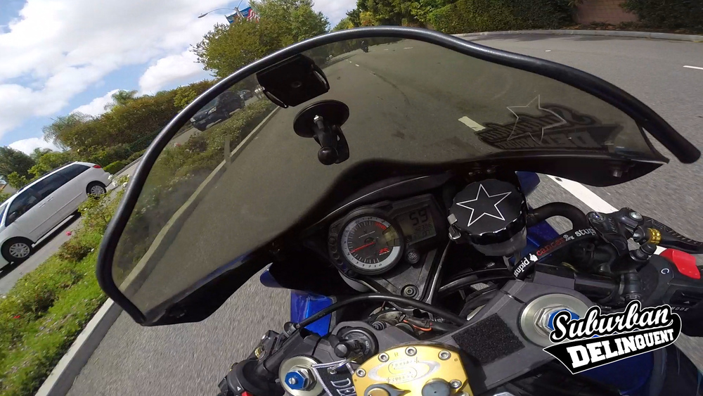 pov-motorcycle-point-of-view.jpg