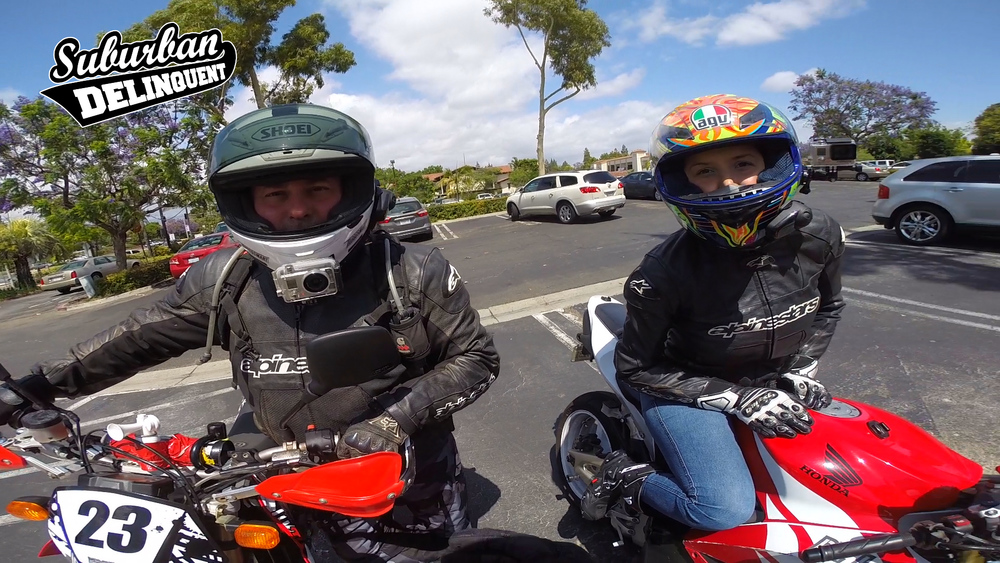 scott-and-kerryann-motovlog.jpg
