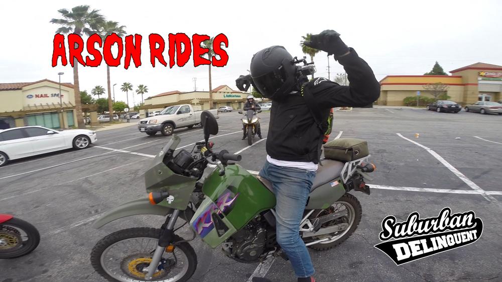 arson-rides-cheah.jpg