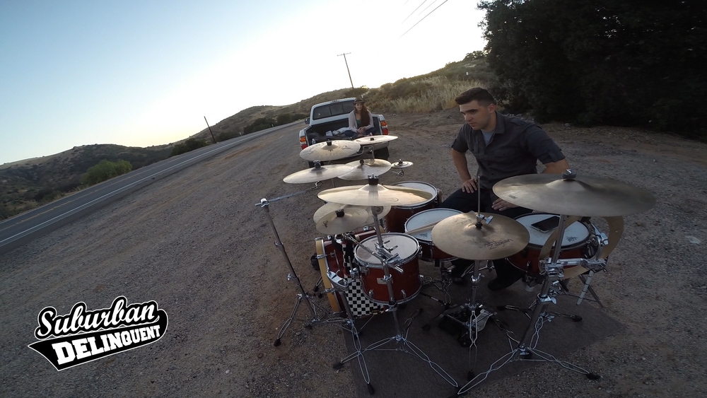 drummer-santiago-canyon-side-of-road.jpg