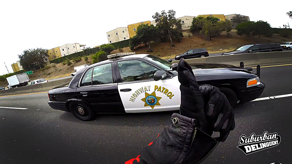 good-cop=thumbs-up.jpg