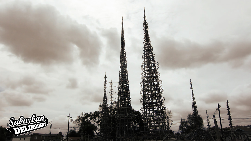 watts-towers-photo.jpg