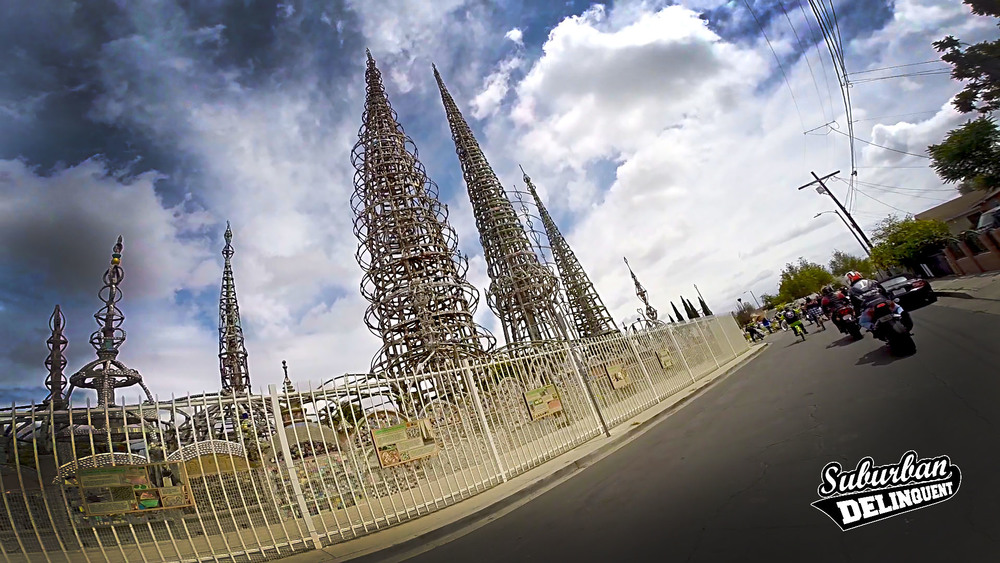 watts-towers.jpg