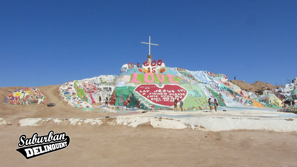 salvation-mountain.png