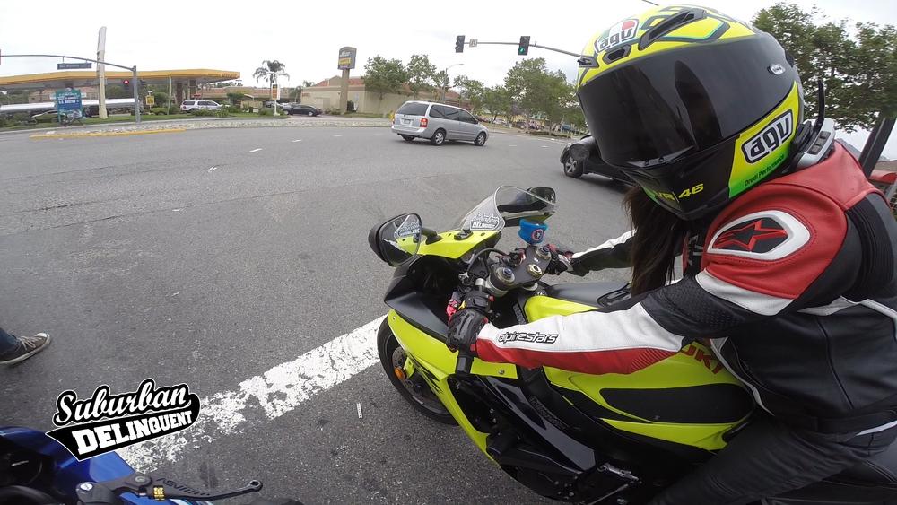 a-girl-and-her-bike-motovlog-youtube.jpg