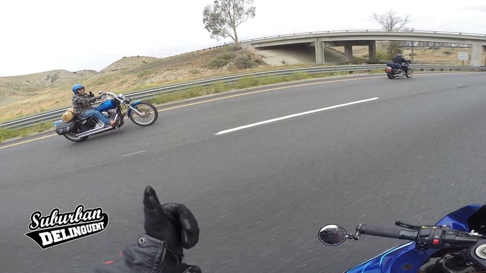 california-motorcycle-adventure.jpg