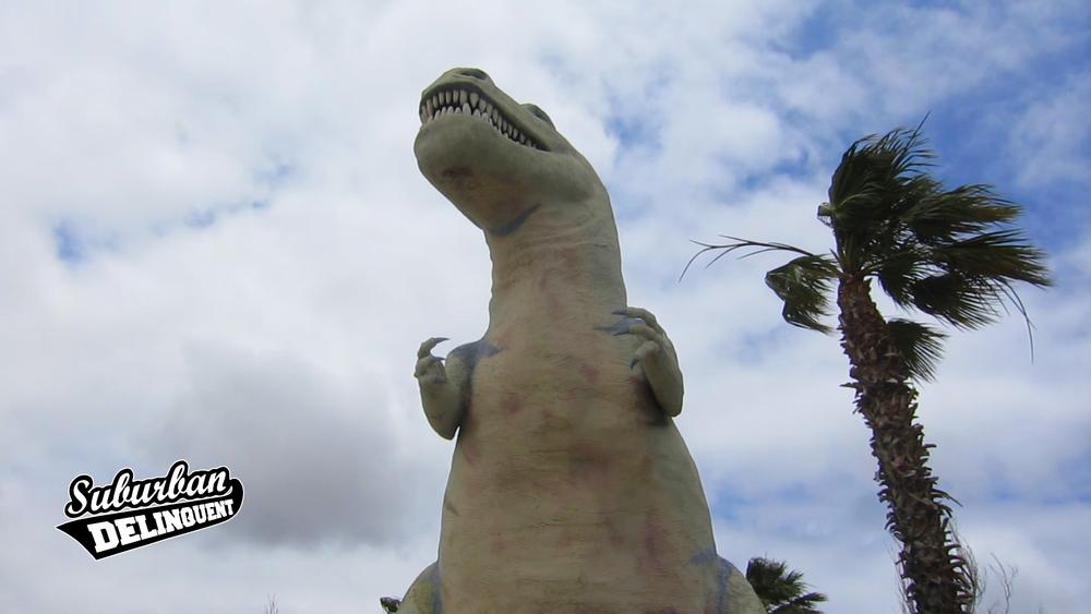 dinosaurs-california.jpg