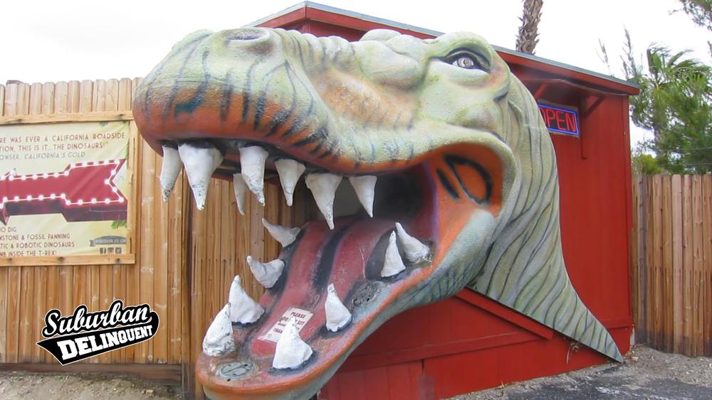 dinosaur-cabazon-trex.jpg