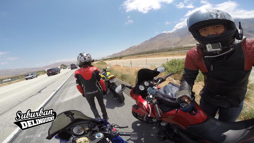 palm-desert-motorcycle.jpg