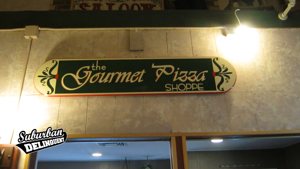 the-gourmet-pizza-shoppe.jpg
