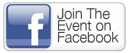 Meetup-event-button