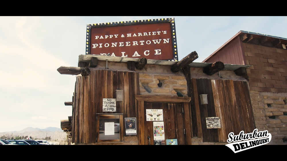 pappy-and-harriets-pioneertown.jpg