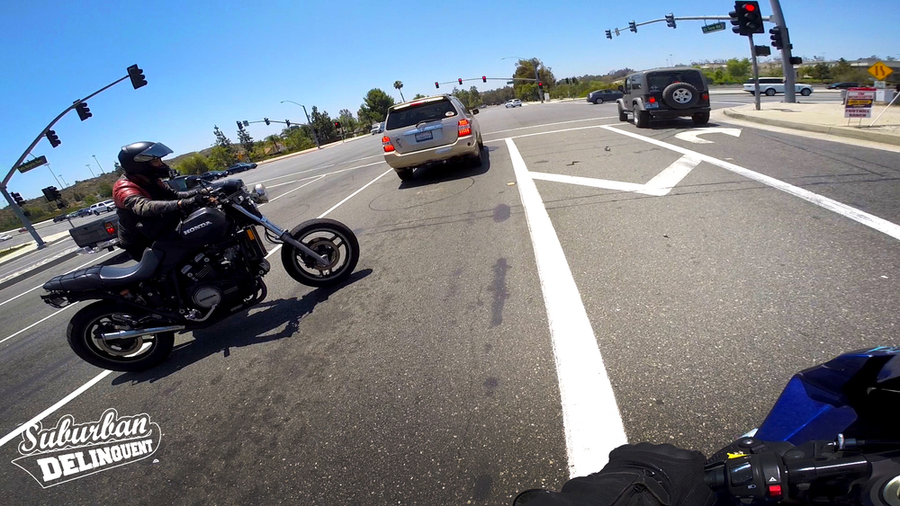 motorcyclist-on-the-side-of-the-road.jpg