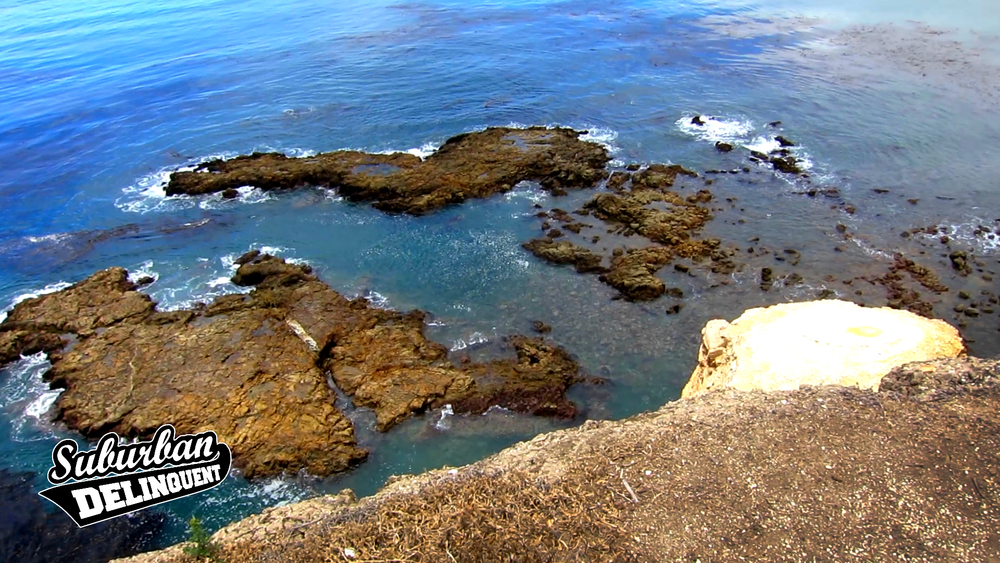 ocean rocks-california-socal.jpg