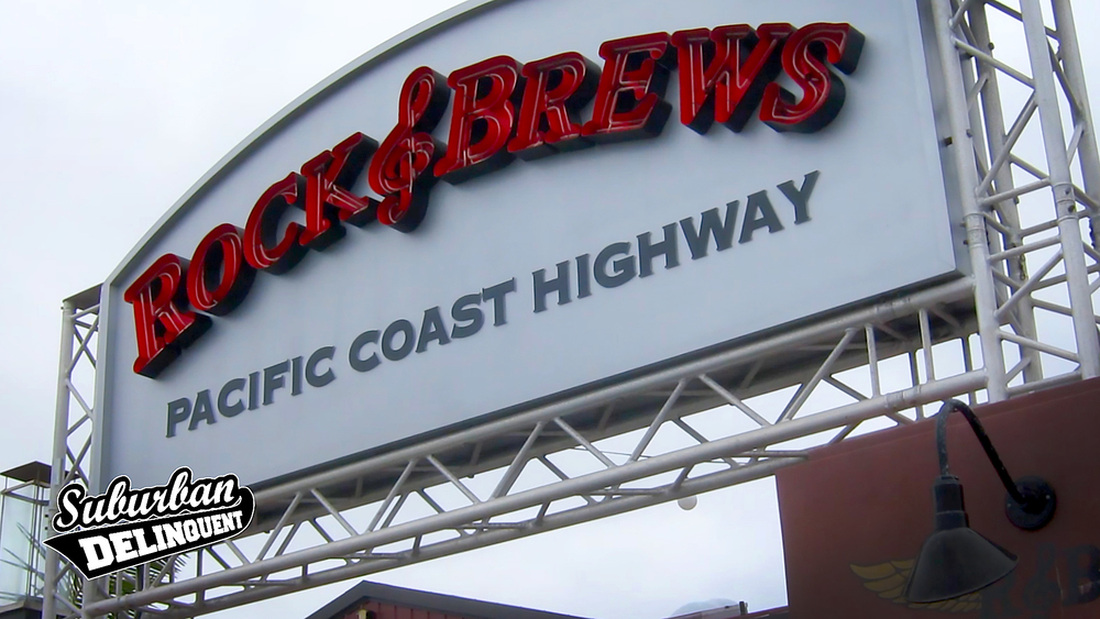 rockandbrews-california.jpg