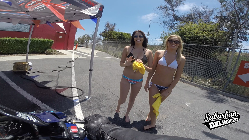 bikini-bike-wash.jpg