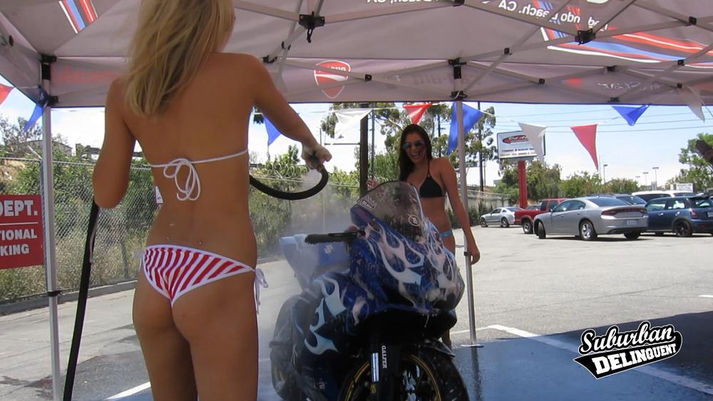 bikini-girls-hosing-bike.jpg