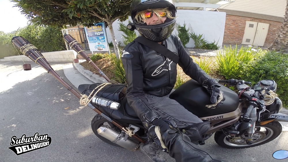 crazy-motorcycle.jpg