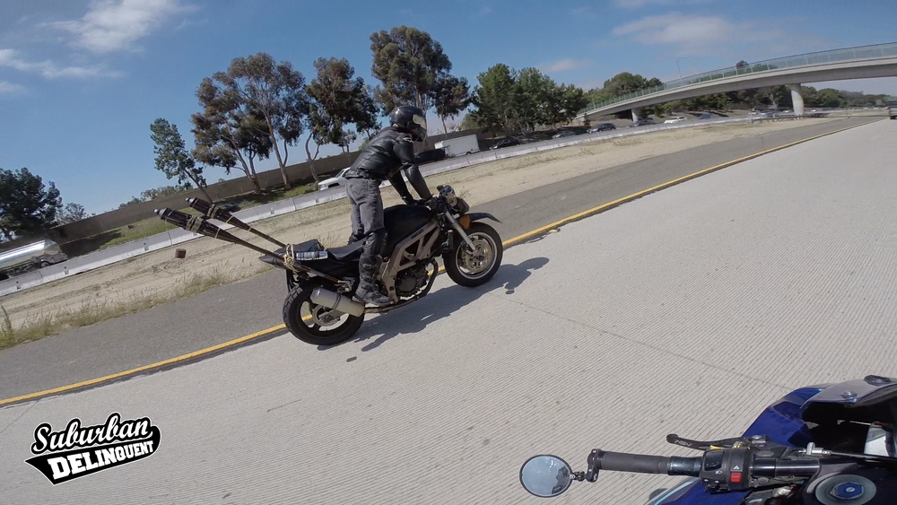 crazy-motorcyclist-on-freeway.jpg