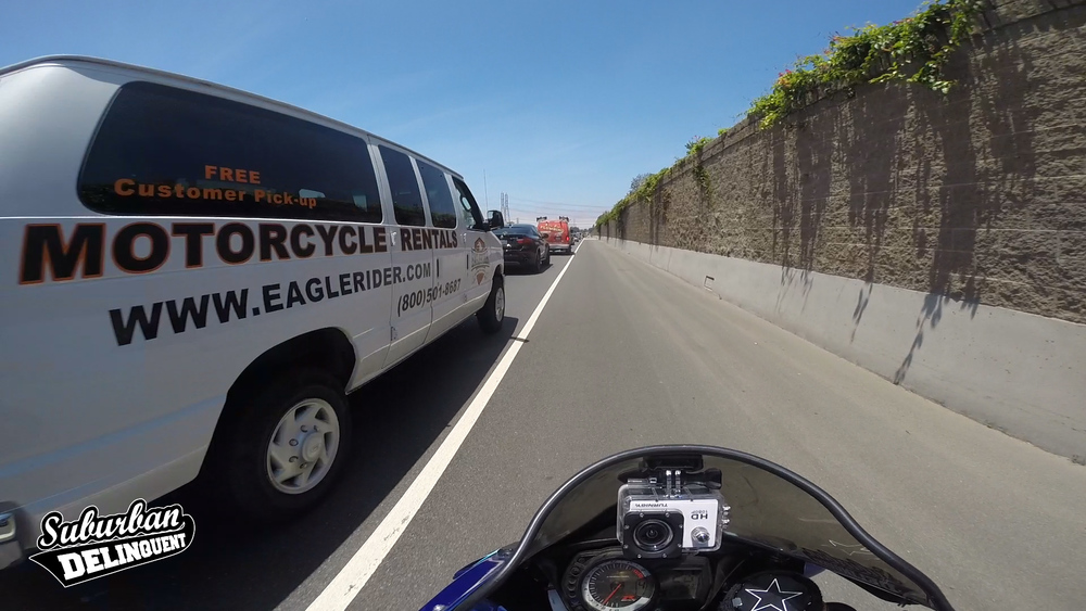eagle-rider-motorcycle-rentals.jpg