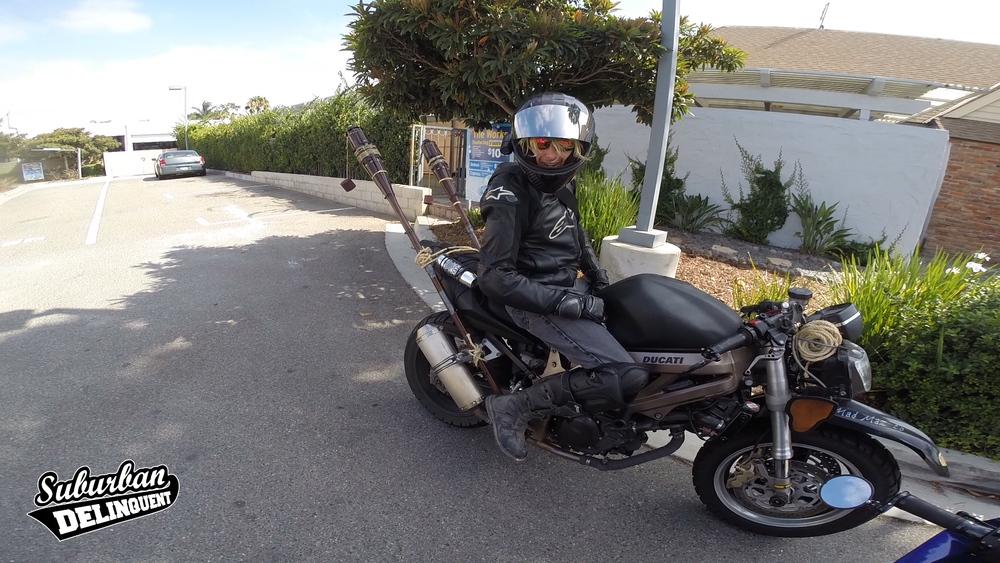 mad-max-bike.jpg