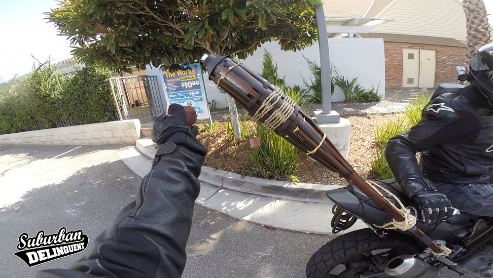 motorcycle-tiki-torch.jpg