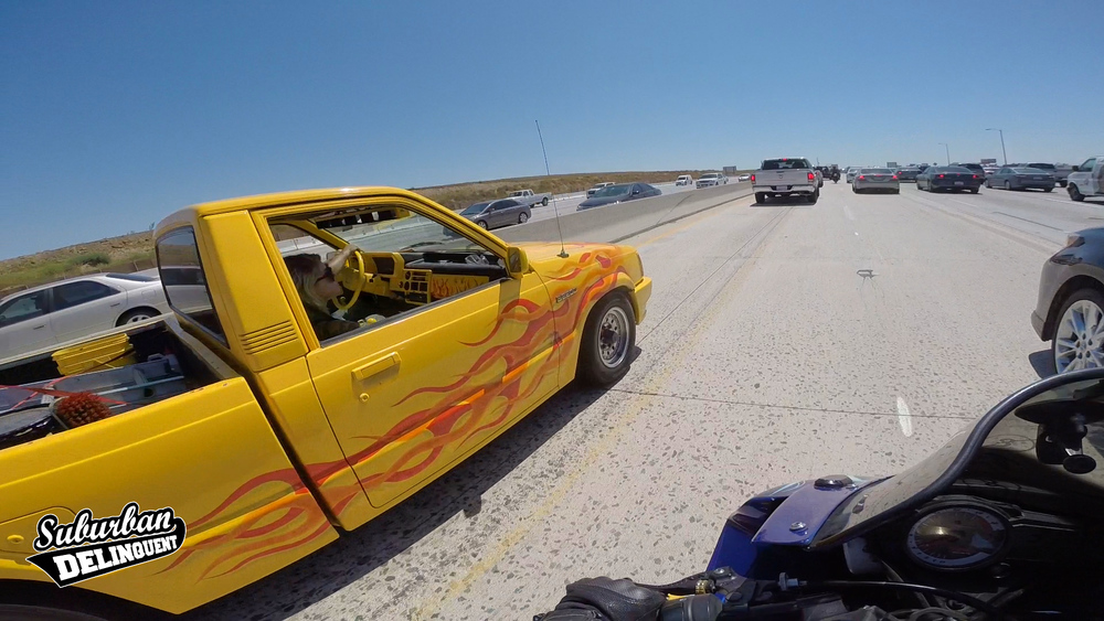 truck-with-yellow-flames.jpg