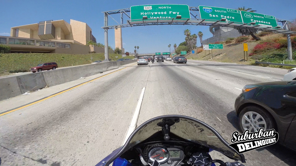 hollywood-freeway-motorcycle-subd.jpg