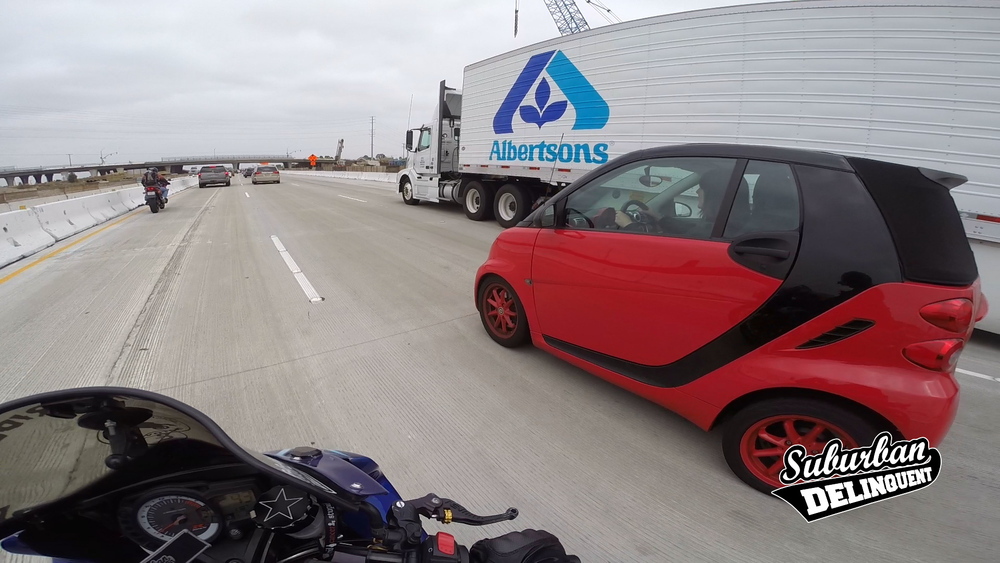 motorcycle-vs-smartcar.jpg