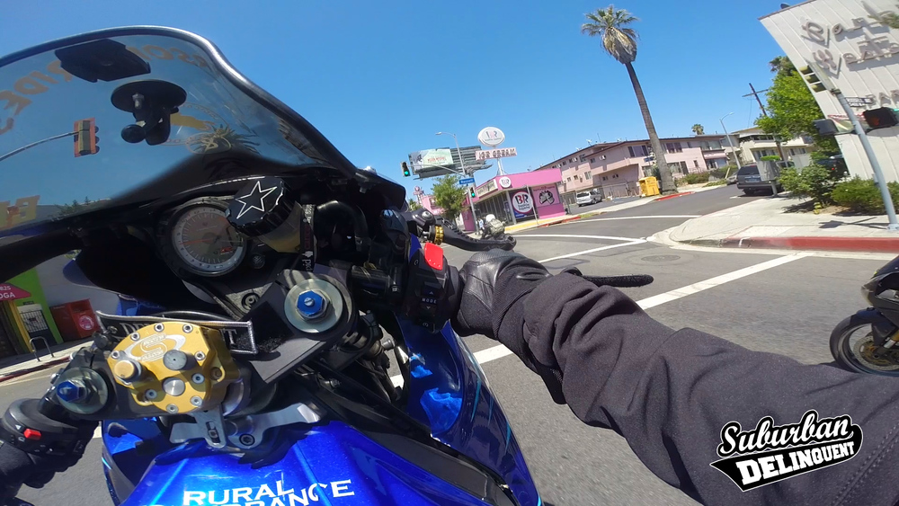 subd-motovlog-wheelie-california.jpg
