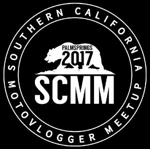 2017-scmm-palm-springs-meet-up