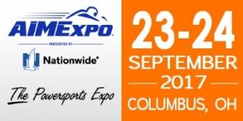 2017-AIMExpo