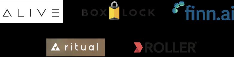 Portfolio logos.png