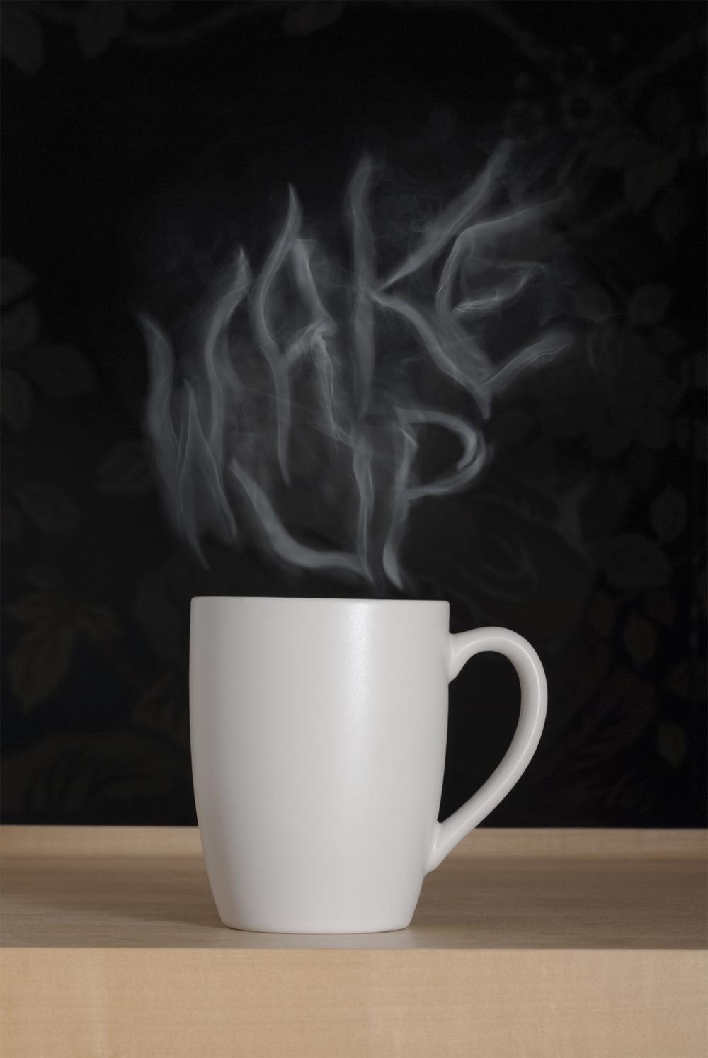 wake_up.jpg