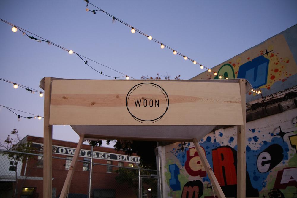 Woon_SILO_10.jpg
