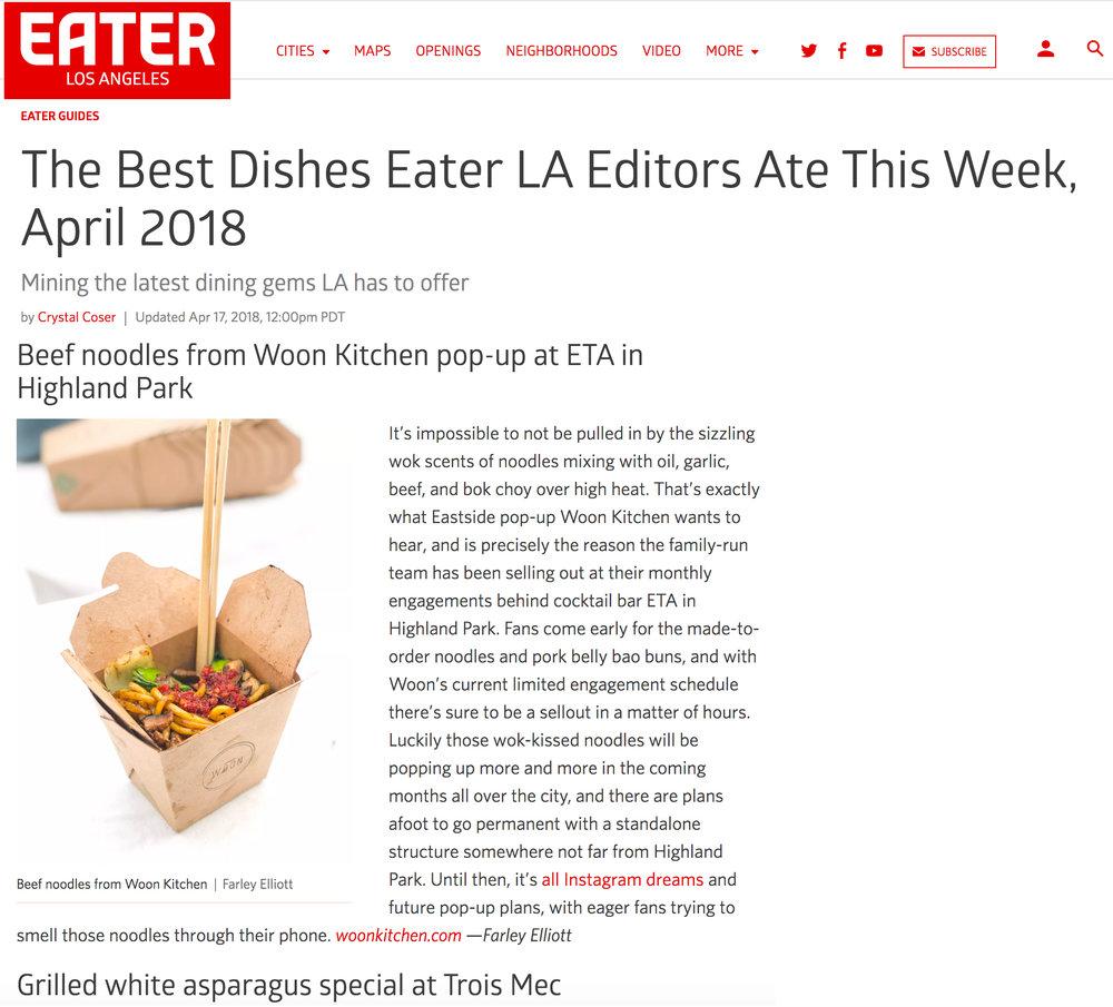 eater-love.jpg