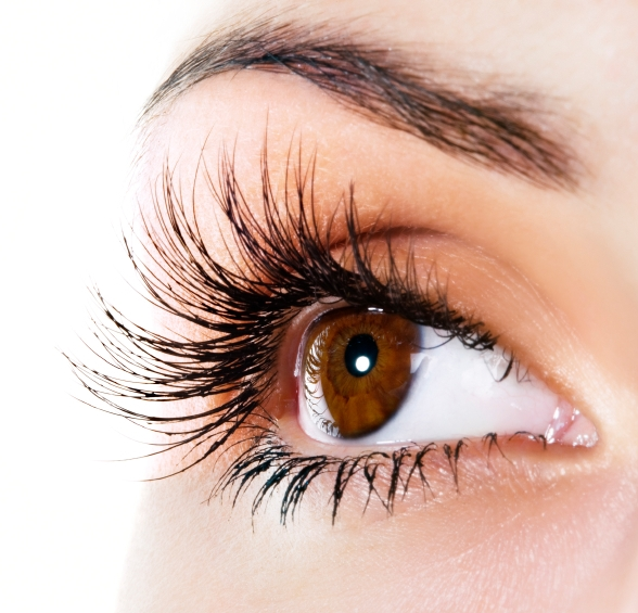 classique-day-spa-waldwick-eyelash-extensions