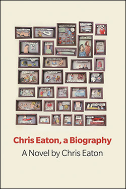 chriseaton_book