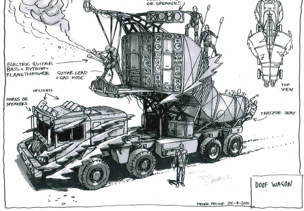 concept design all images \u2014 peter poundfury road pics20052015_00045 jpg