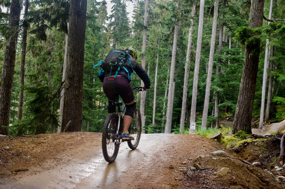 Whistler Bikepark (1 of 1).jpg
